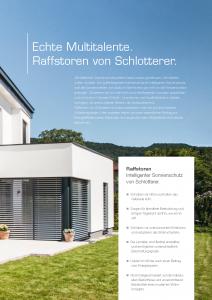 Prospekt-Raffstore-PDF_Seite_19