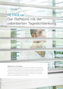 Prospekt-Raffstore-PDF_Seite_21png