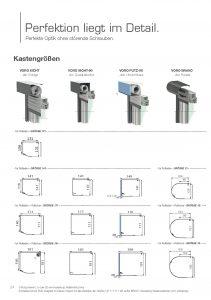 Prospekt-Rollladen-PDF-15_Seite_13