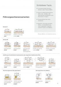 Prospekt-Rollladen-PDF-15_Seite_14