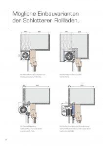 Prospekt-Rollladen-PDF-15_Seite_15