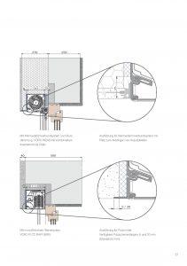 Prospekt-Rollladen-PDF-15_Seite_16